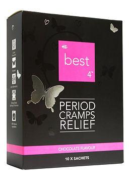Best4-Period-Cramps-Box-Front_edited.jpg