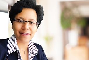 Delphine Nguyen Crisalyde