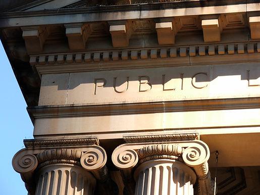 public-building-1200528.jpg