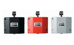 Dorgard, Wireless Fire Door Retainer, Colour Options