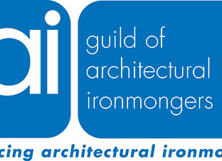RIBA CPD APPROVAL GIVEN TO IRONMONGERY SPECIFICATION SEMINAR