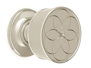 CROFT LAUNCH SEVEN NEW DESIGNED MORTICE KNOBS