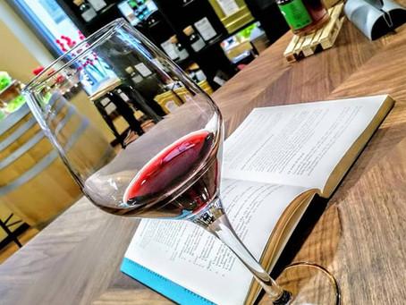 Intervista alcolica (3° e ultima parte)