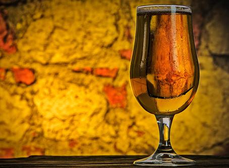 3 cose UTILI da sapere quando si acquista una birra in birreria o la si ordina in un pub.