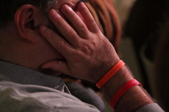 21 minuti 2014-Assisi (3).jpg