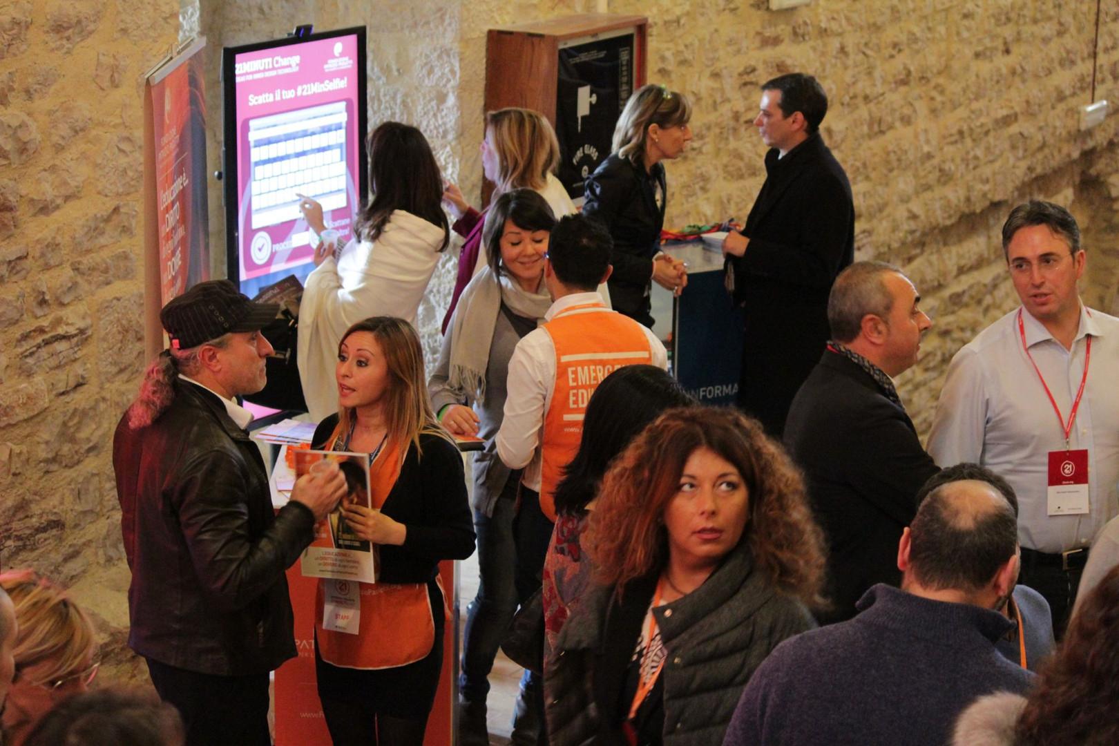 21 minuti 2014-Assisi (4).jpg