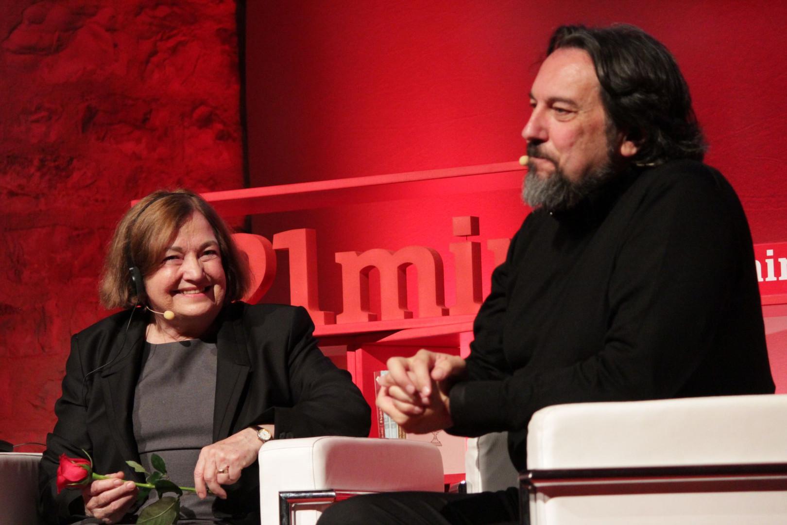 21 minuti 2014-Assisi (5).jpg