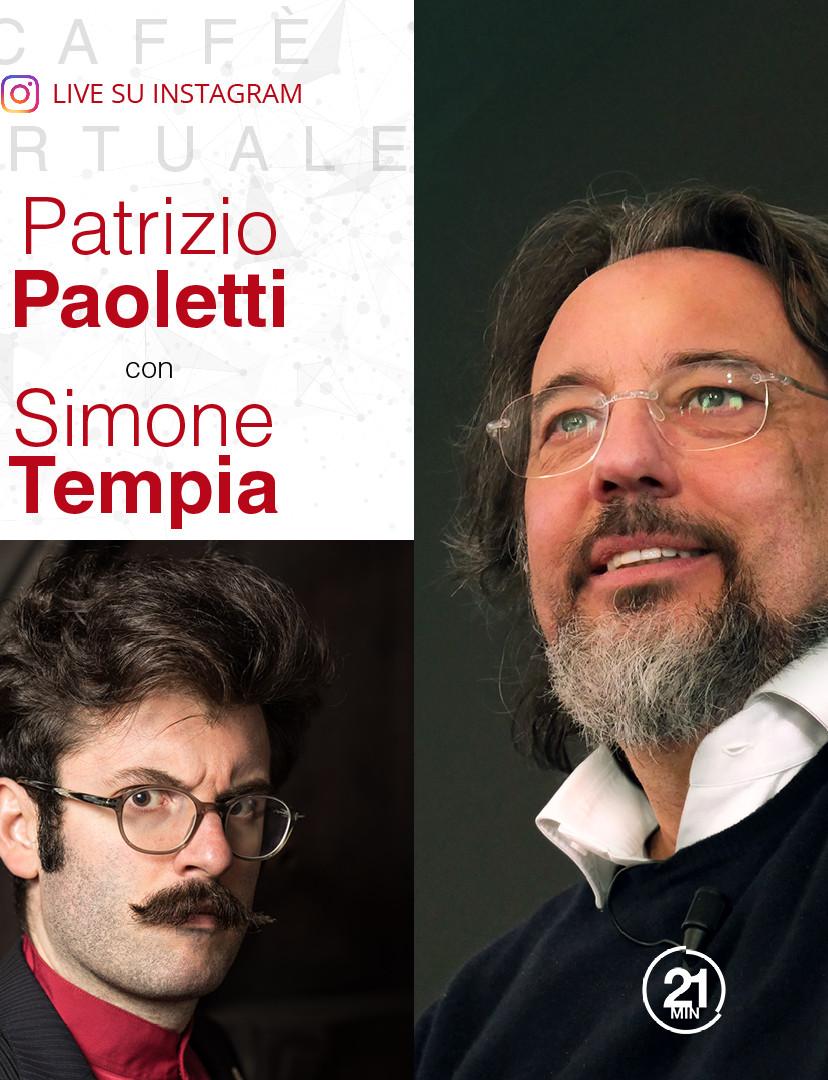 simone_tempia_caffè_virtuale_sito.mp4