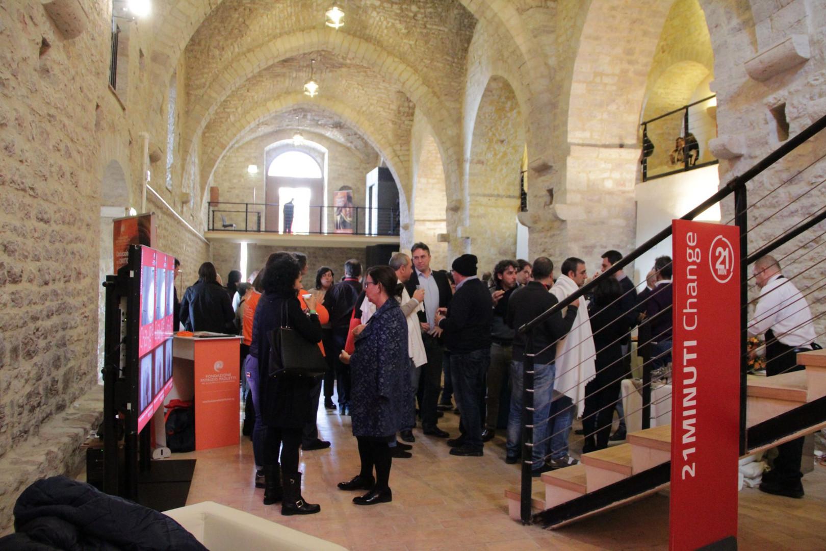 21 minuti 2014-Assisi (1).jpg