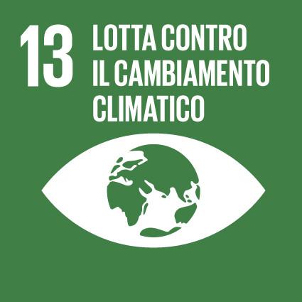 SDG-icon-IT-RGB-13.jpg