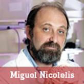 nicolelis_spotlight.png