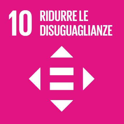 SDG-icon-IT-RGB-10.jpg