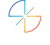 logo_istitutodiricerca-bianco.png