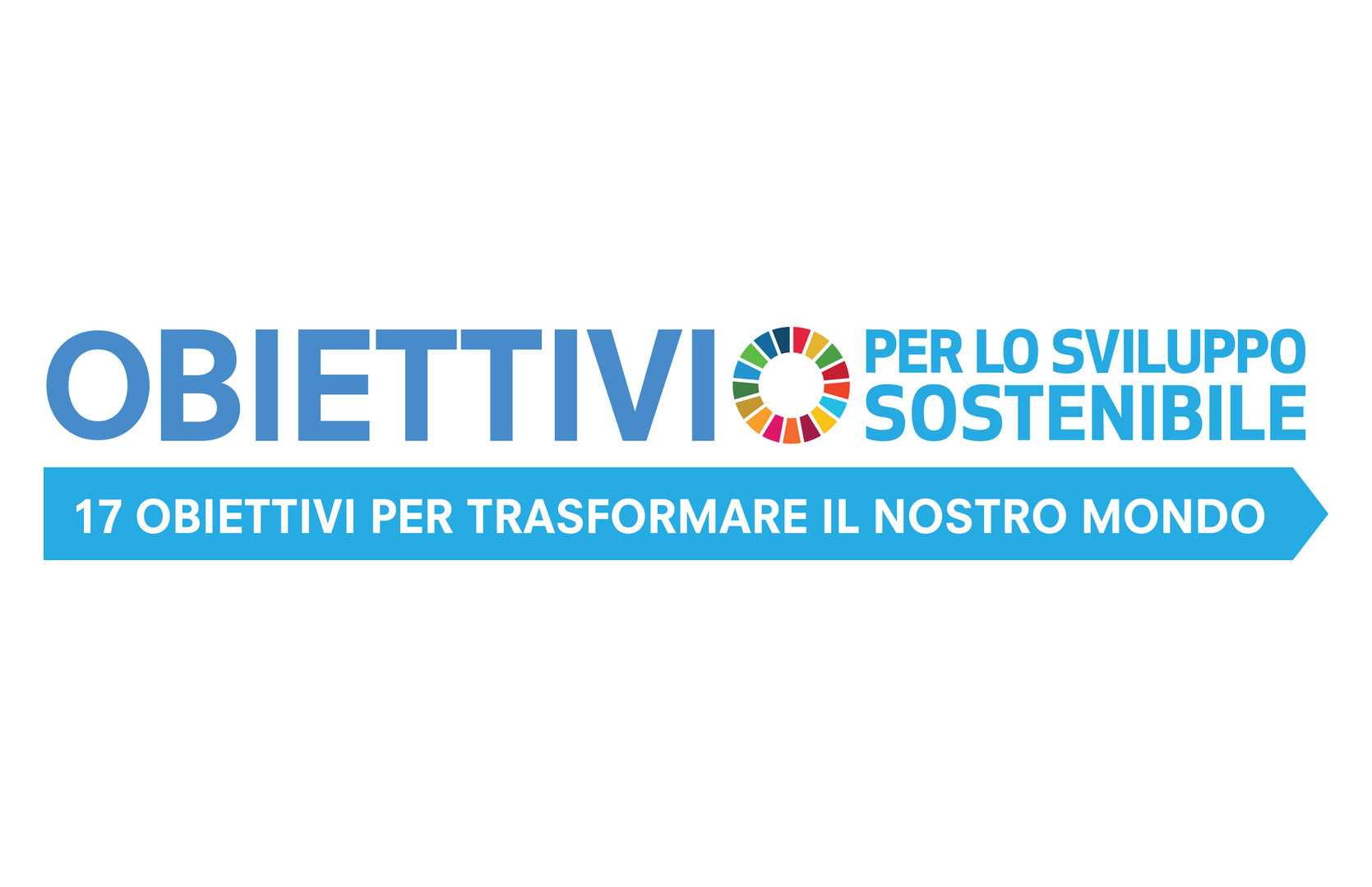 SDG_LOGO_#nonUN-IT-Horizontal_slogan.jpg