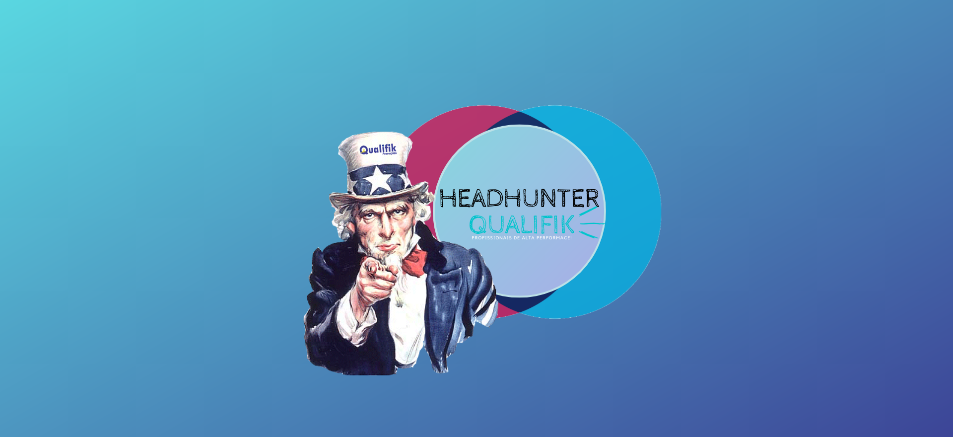 Movie site Headhunter Qualifik.mp4