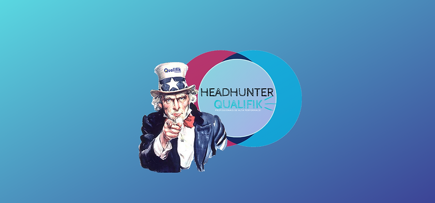 Movie site Headhunter Qualifik.png