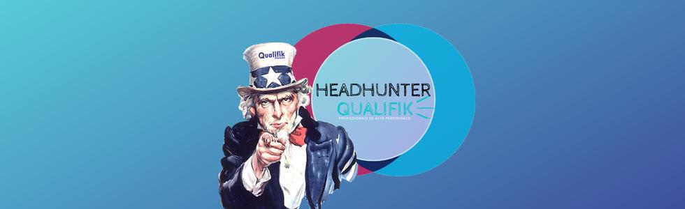 Movie site Headhunter Qualifik.mp4
