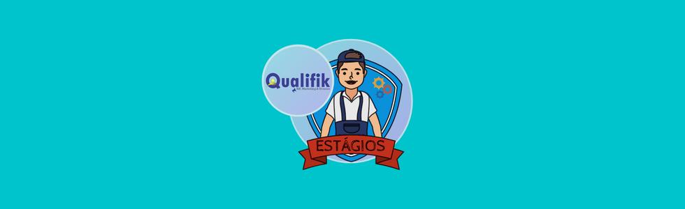 Estágio Qualifik