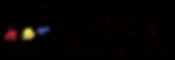 artandsoul-logo.png