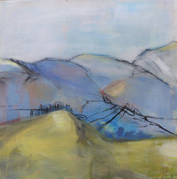 50 x 50 cm, 2008
