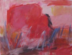 100 x 130 cm, 2008