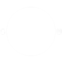 Shiatsu_Beatrice-Bitterlin-Logo-Webpage.