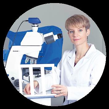 Dr. med. vet. Martina Dettwiler.png