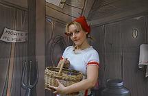 Красная шапочка3.jpg