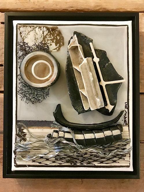 Sushi Sail