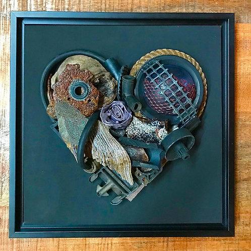 Siren Heart