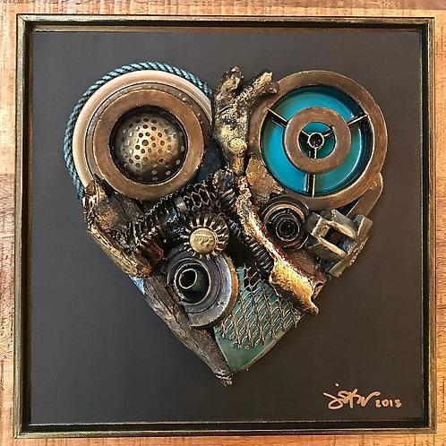Lore Heart