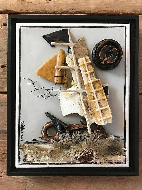Hook Sail