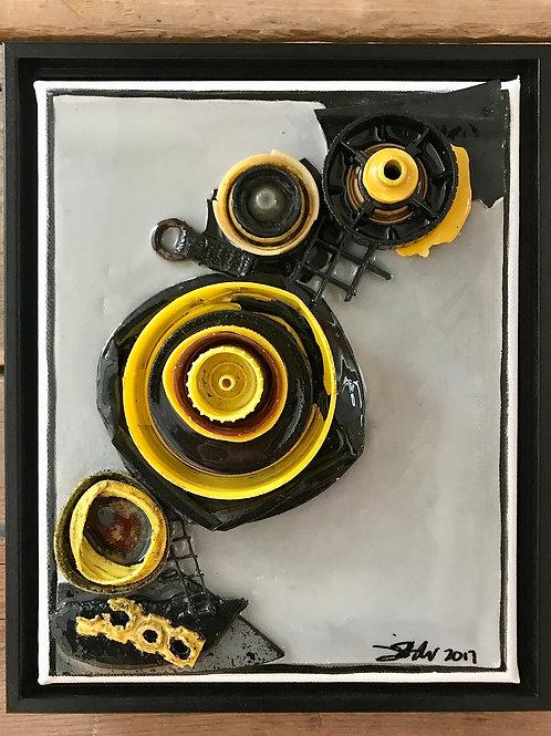 CA026