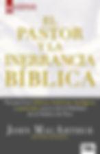 9781941538562_ElPastorInerranciaBiblica_