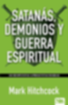 9781941538388 Satanas, Demonios.png