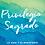 El privilegio sagrado - Kay Warren