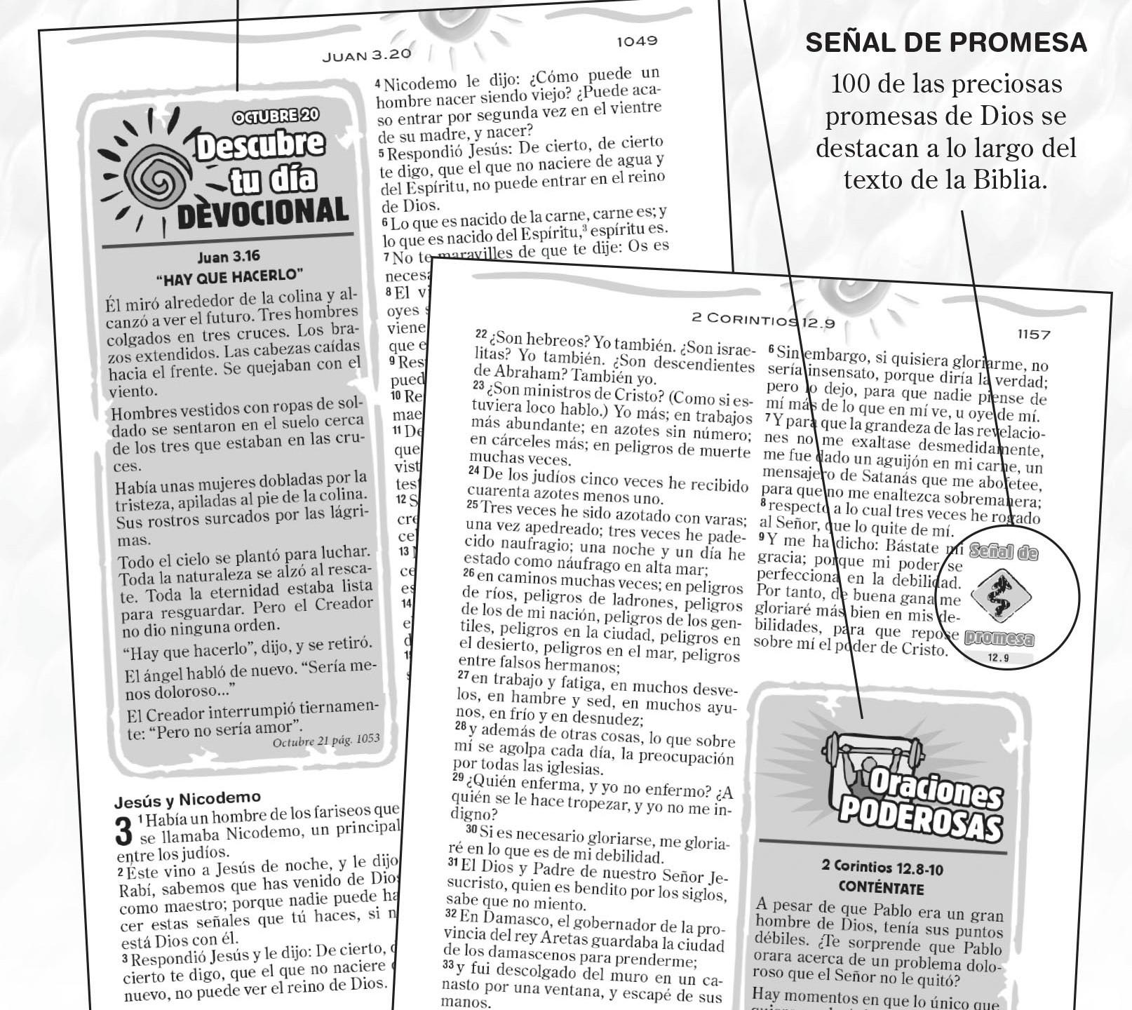 Pages from 00-Intr-Devocional-RVR1960-2