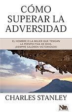 9781941538661_ComoSuperarAdversidad_CVR.