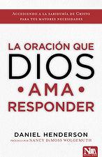 LA_ORACIÓN_QUE__DIOS_AMA_RESPONDER.jpg