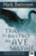 TrasElrastro.jpg