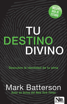 9781941538685_TuDestinoDivino_CVR.jpg