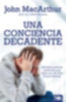 UnaConcienciaDecadente_CVR.jpg