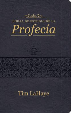 Biblia de la profecía