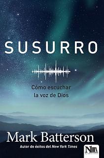 Susurro-PortadaExpo.jpg