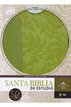 Biblia Serie 50