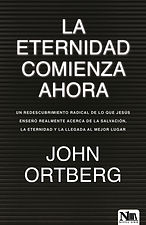 LaEternidadComienzaAhora.jpg