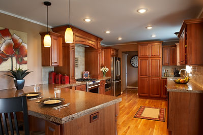 25k Kitchen Remodel Large Shot - After.j