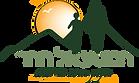 לוגו-המסע-אל-ההר.png