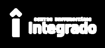 logo_centro_universitario_monocromia_horizontal_negativa.png