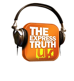 Express Truth Logo.PNG